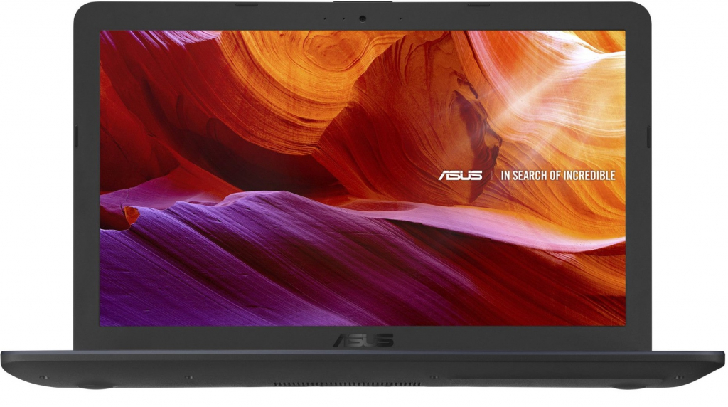 Лаптоп ASUS X543UA-DM1469 Windows 10