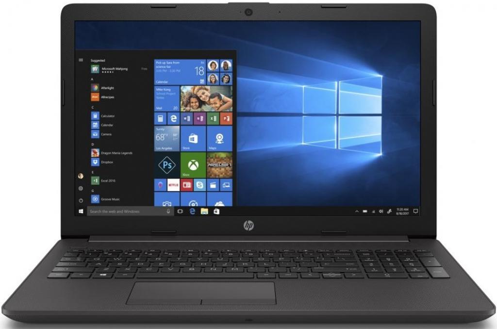 Лаптоп HP 250 G7 6MP86EA