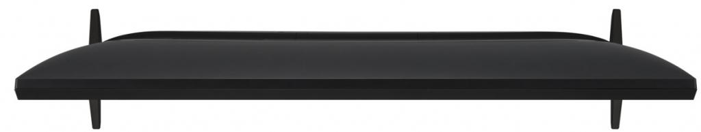 Телевизор LG LED 49LT340C0ZB