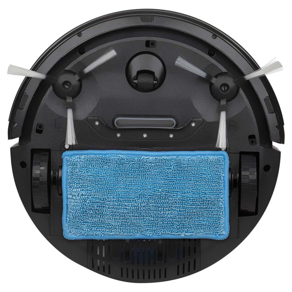 Прахосмукачка Sencor SRV1000SL