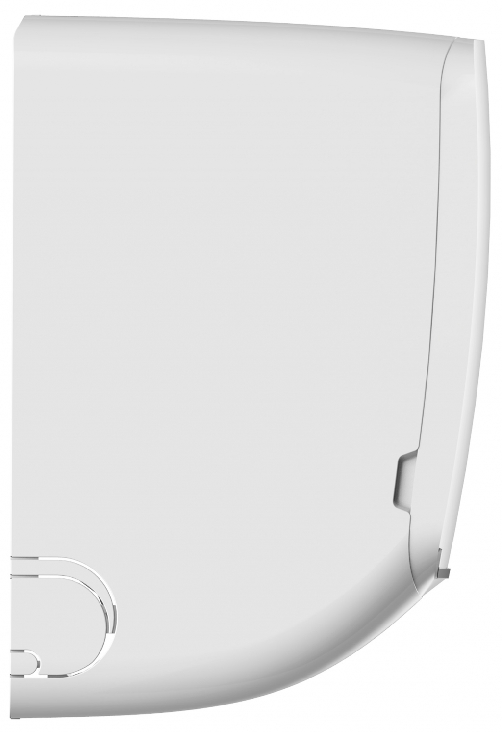 Климатик инверторен AUX ASW-H12B4/FZR3DI-EU