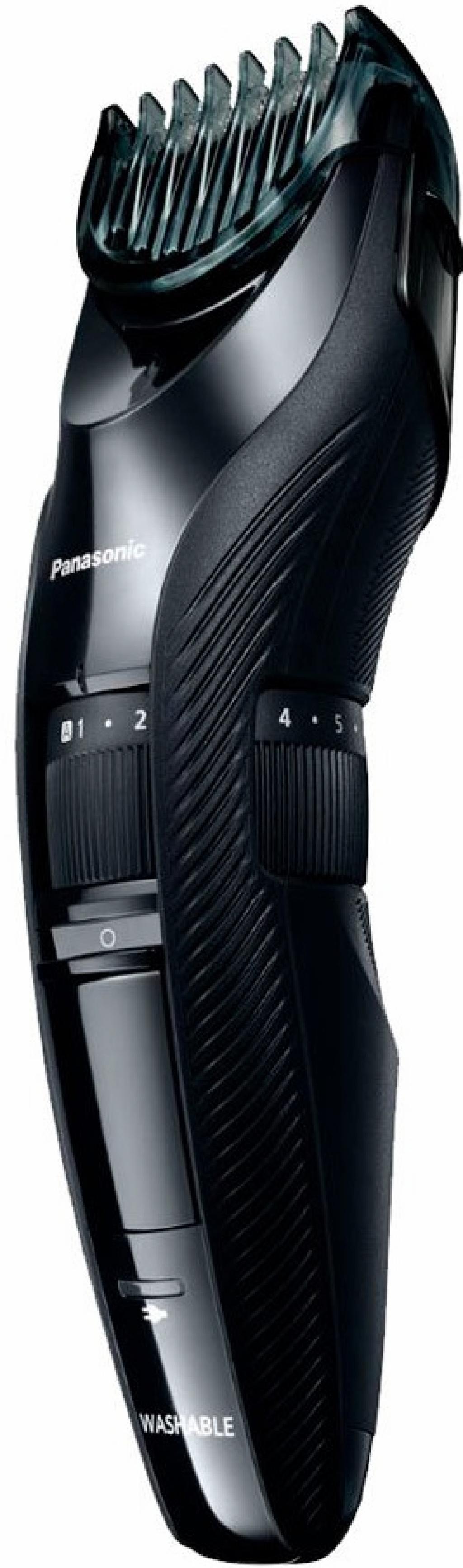 Машинка за подстригване PANASONIC ER-GC53-K503