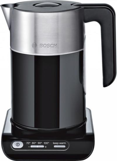 Ел.кана Bosch TWK8613P