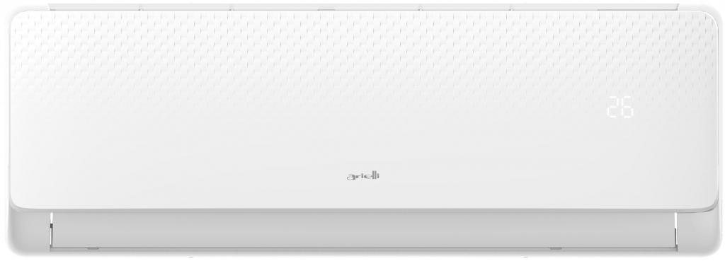 КЛИМАТИК ARIELLI ASW-H12B4