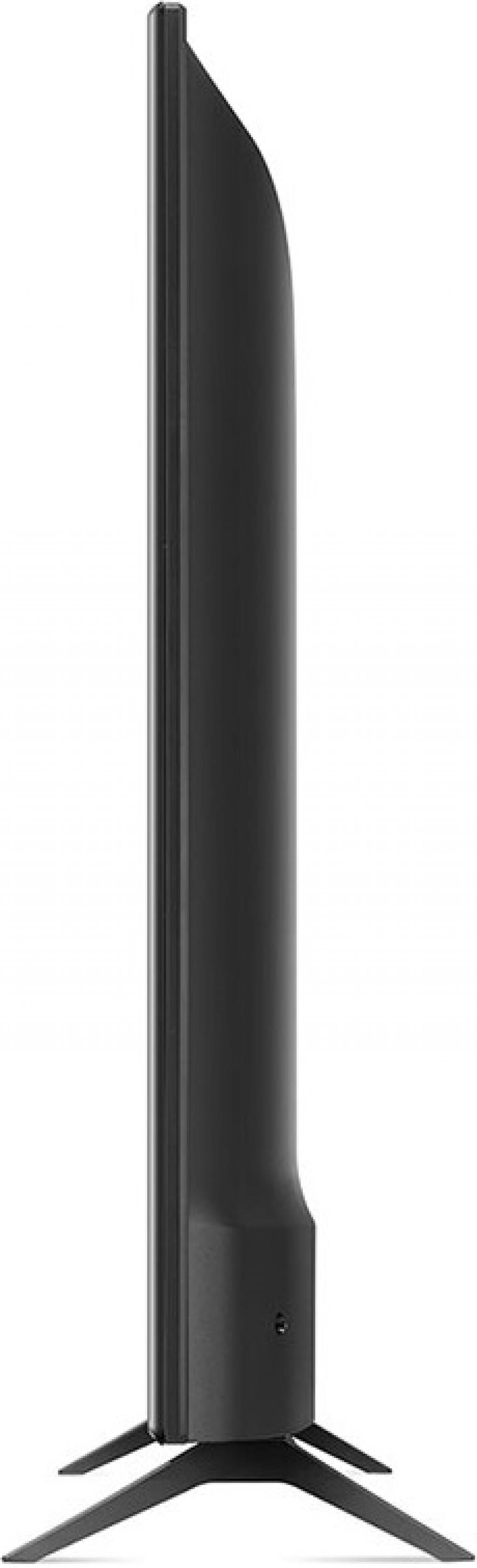 Телевизор LG LED 60UN71003LB