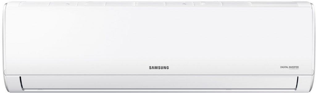 Климатик инверторен Samsung AR12TXHQASINEU