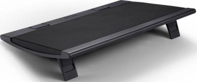 Охладителна подложка за лаптоп Deep Cool WIND PAL FS