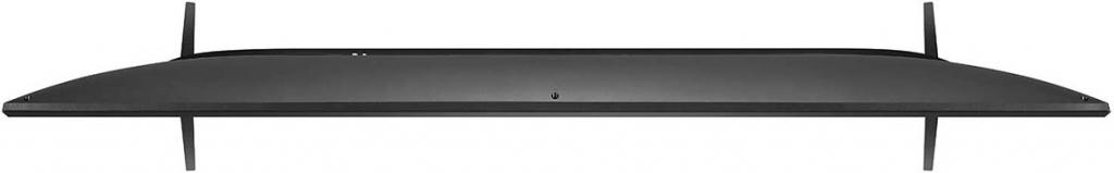 Телевизор LG LED 65UN71003LB