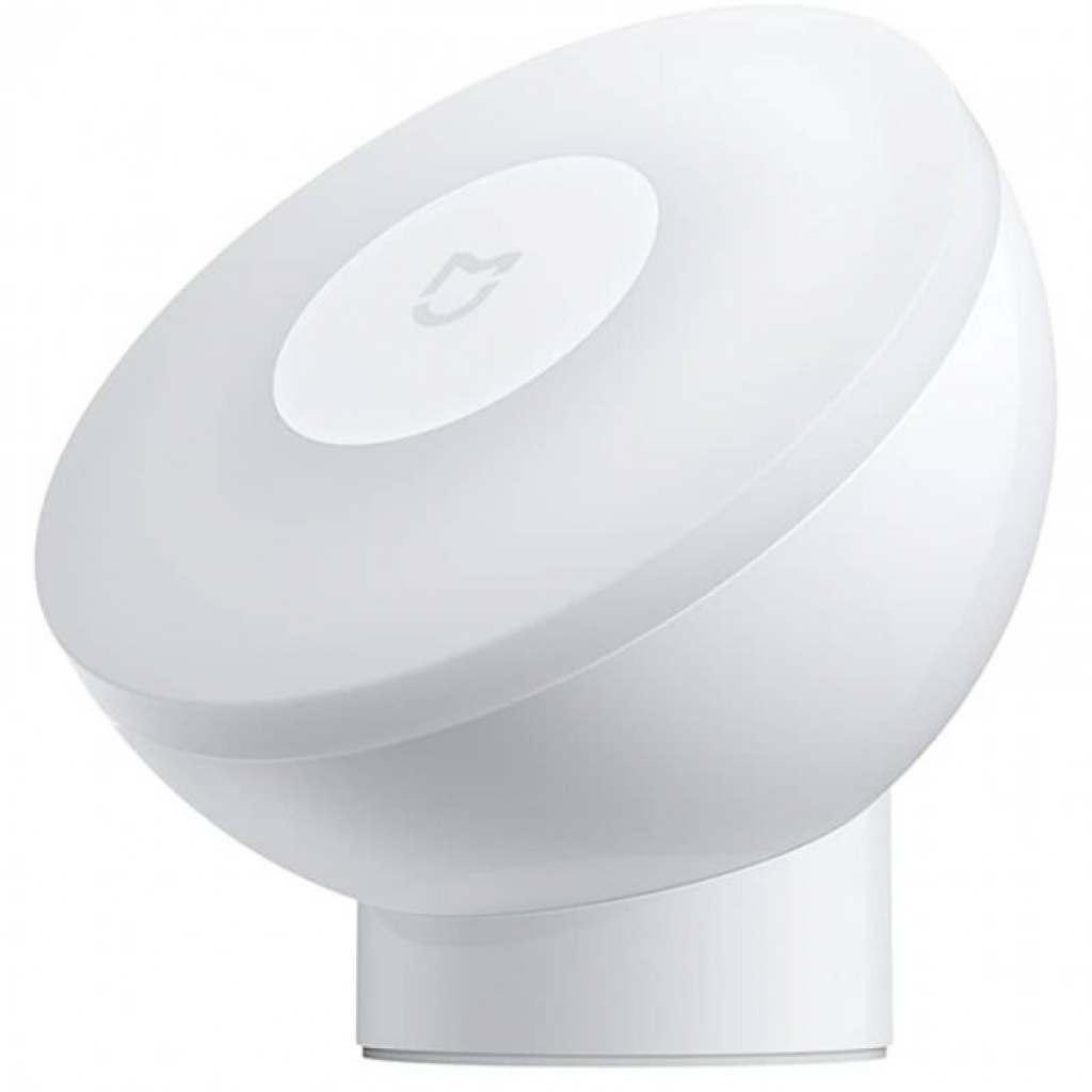 Лампа Xiaomi Mi motion Activated Night Light 2