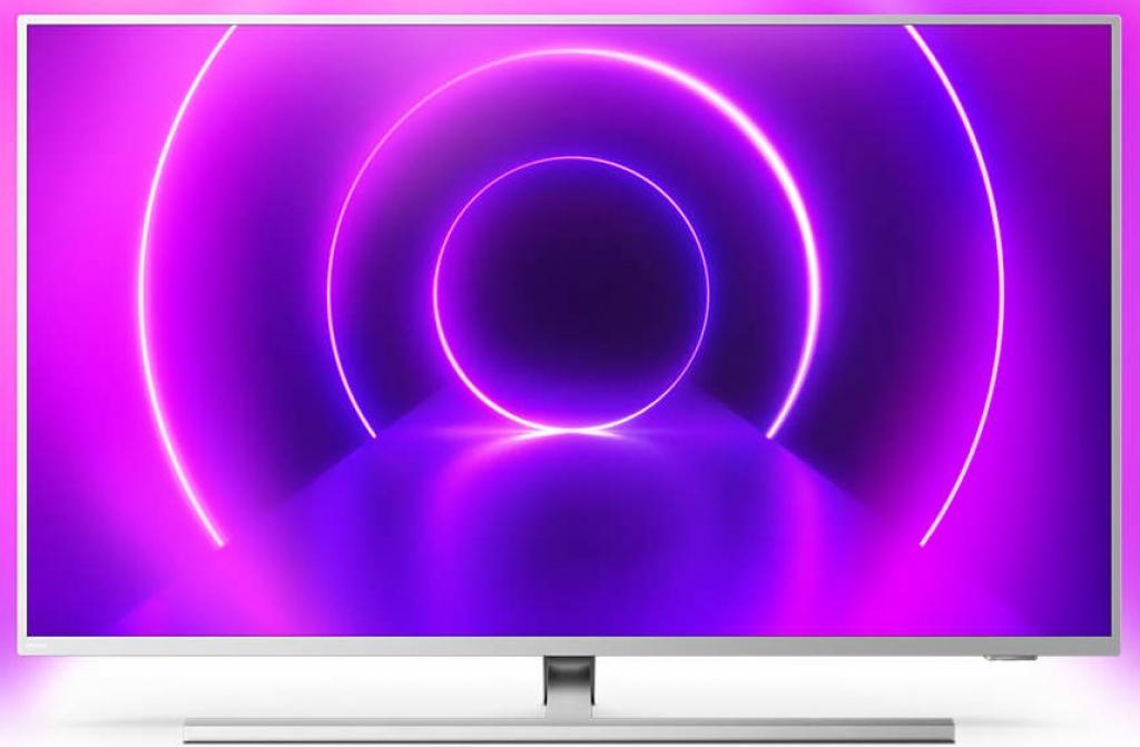 Телевизор Philips 65PUS8505/12