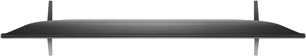 Телевизор LG LED 55UN71003LB