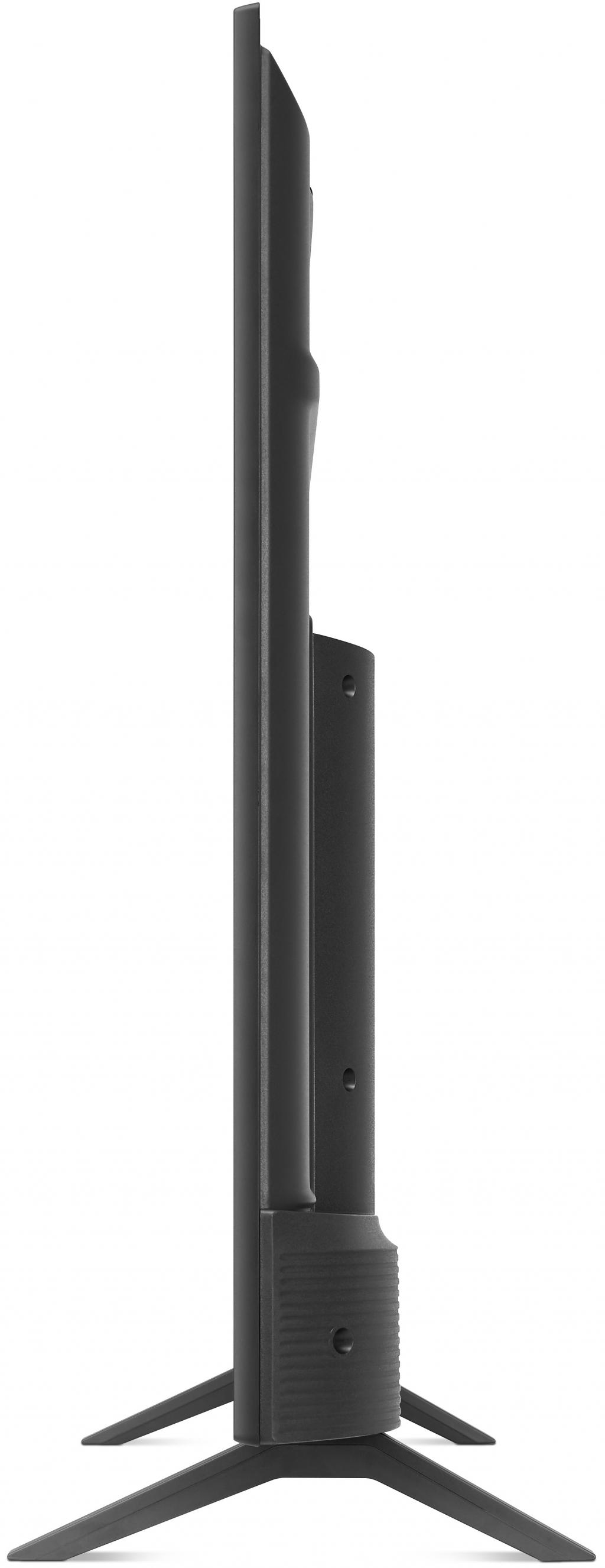 Телевизор LG LED 55UN70003LA