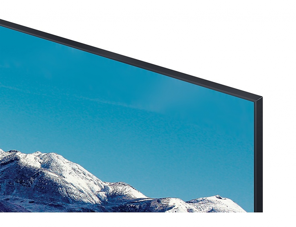 Телевизор Samsung UE50TU8502UXXH
