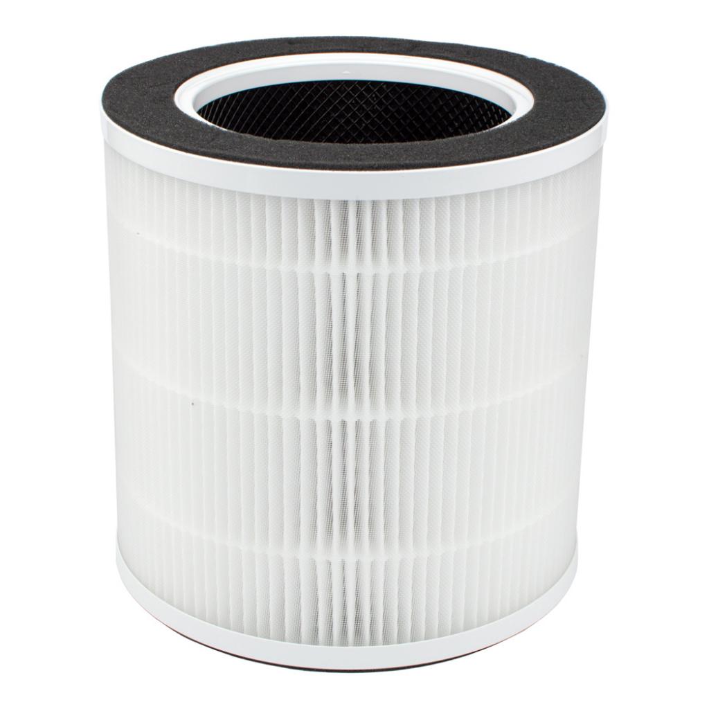 Аксесоар за пречиствател на въздух Xmart Air Purifier Filter for AP200
