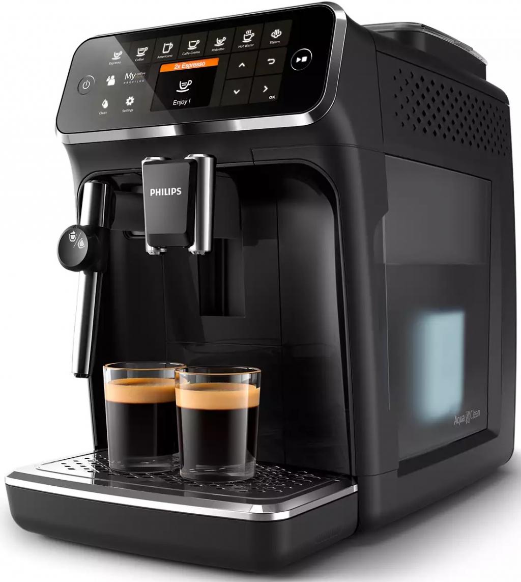 Кафе автомат PHILIPS EP4321/50