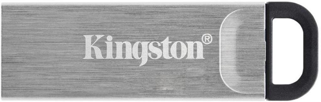 USB3.2 KINGSTON DTKN/32GB