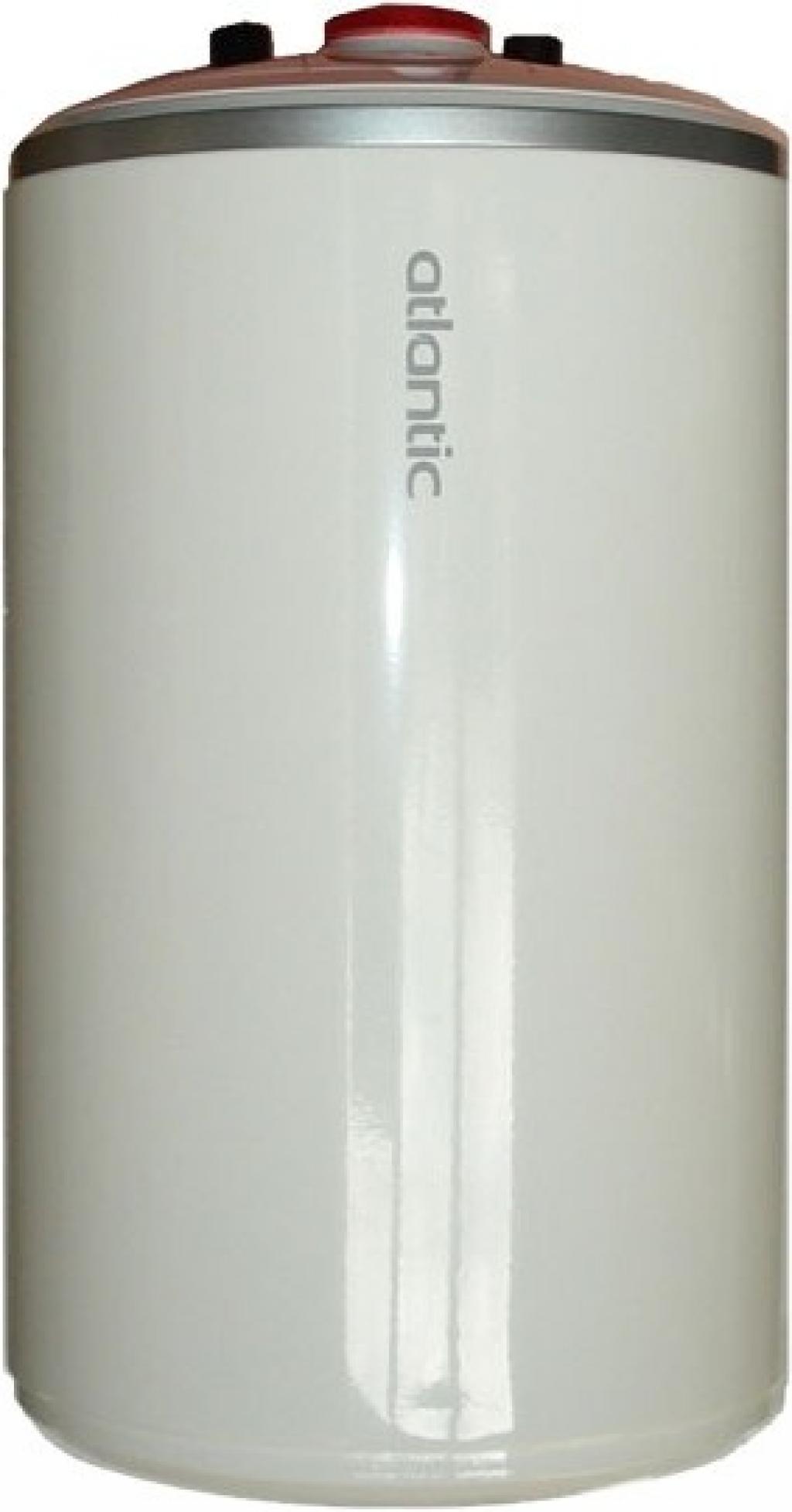 Обемен бойлер Atlantic O Pro Plus 10U - за монтаж под мивка