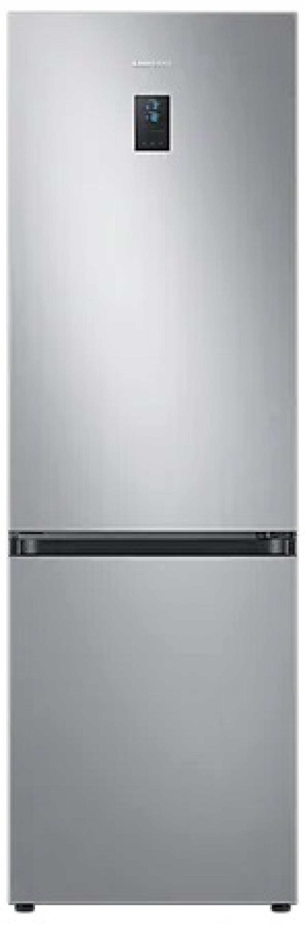 Хладилник с фризер Samsung RB34T670ESA/EF