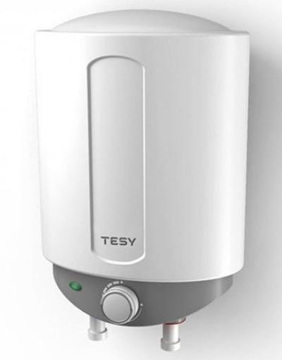 Обемен бойлер TESY GCA-0615 M01 RC