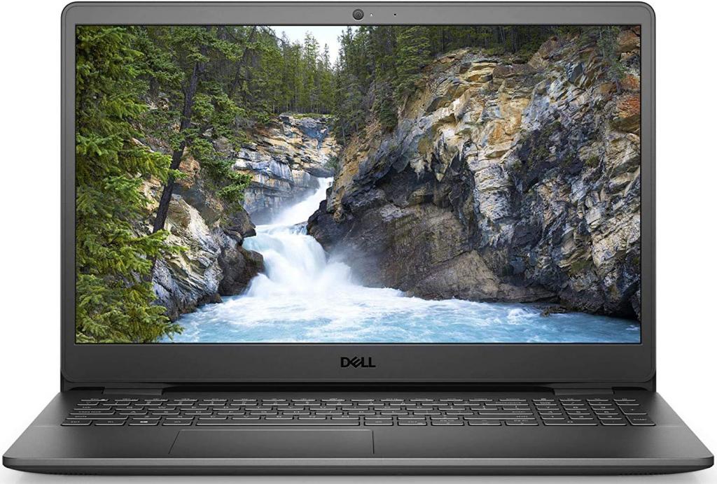 Лаптоп DELL Inspiron 3501 Intel Core I3-1005G1 5397184443941