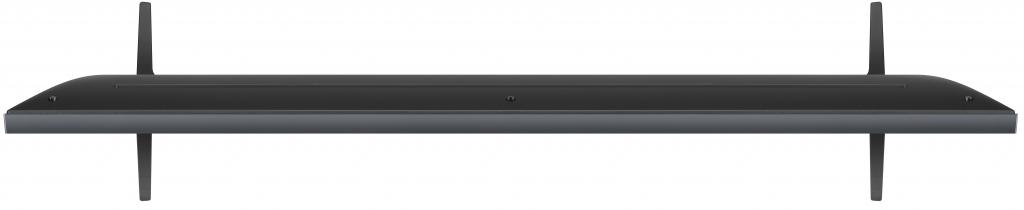 Телевизор LG LED 43UP77003LB
