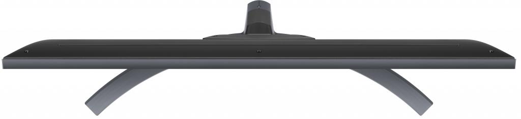 Телевизор LG LED 50UP78003LB
