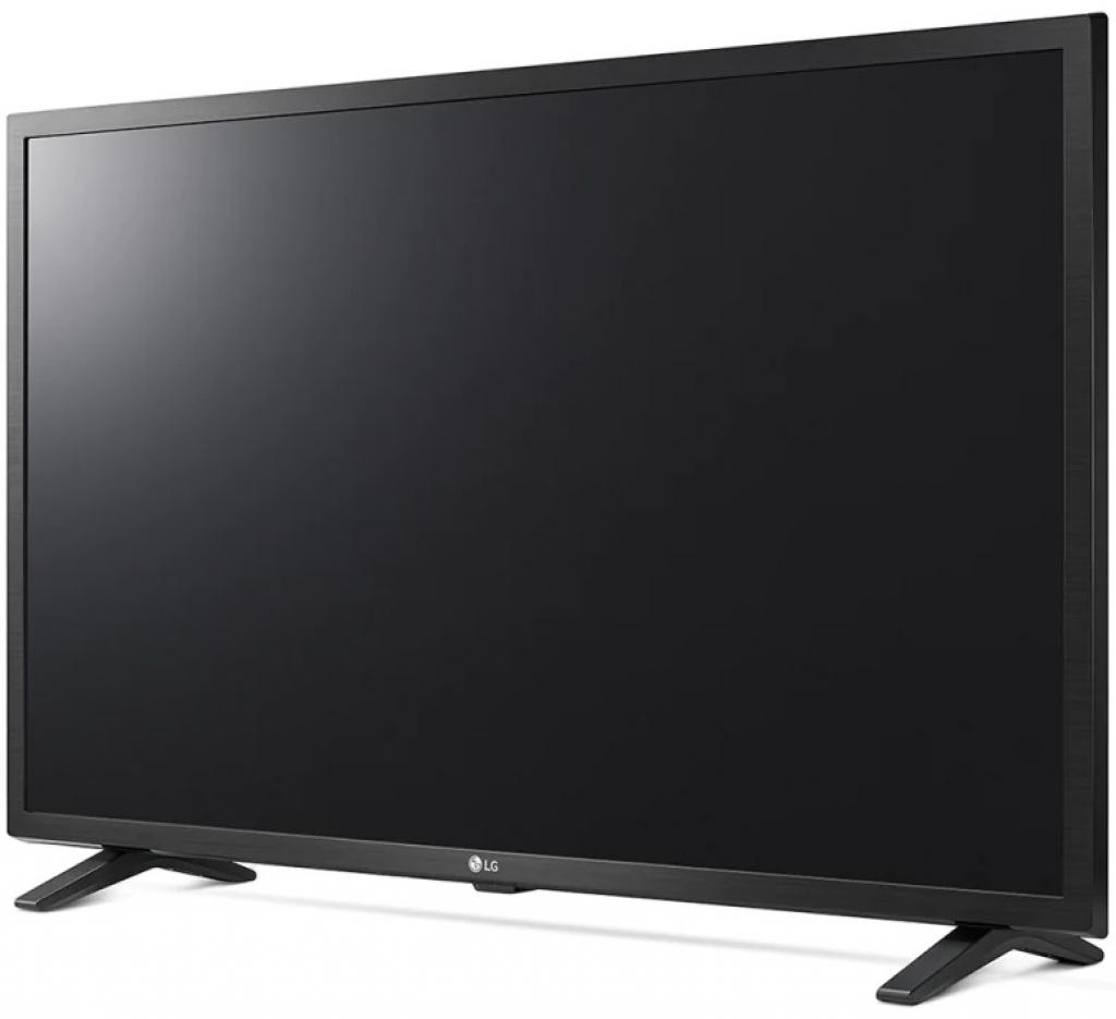 Телевизор LG LED 32LM637BPLA