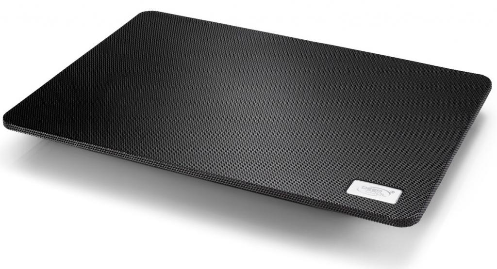 Охладителна подложка за лаптоп Deep Cool N1
