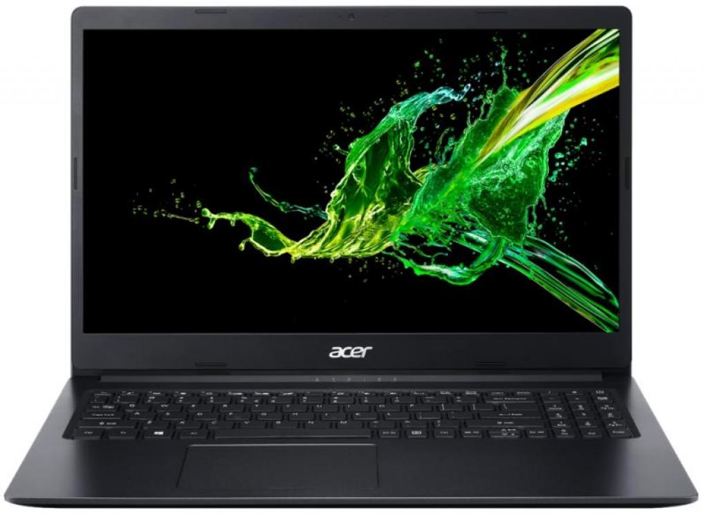 Лаптоп ACER Aspire 3 A315-34-C2NL NX.HE3EX.01P