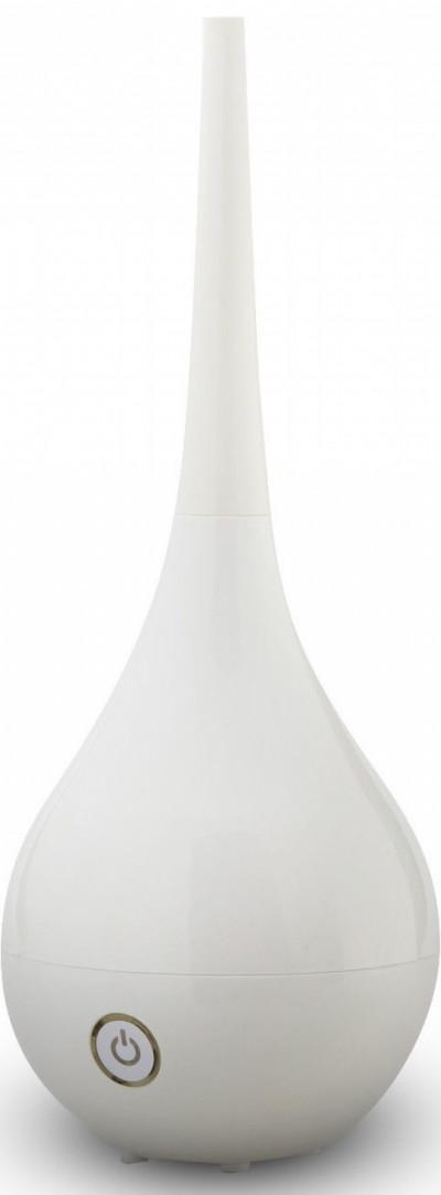 Овлажнител LANAFORM LA120601 Pure дифузьор на аромат