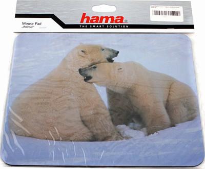 Подложка за мишка HAMA-54736