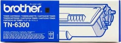 Тонер Brother TN6300