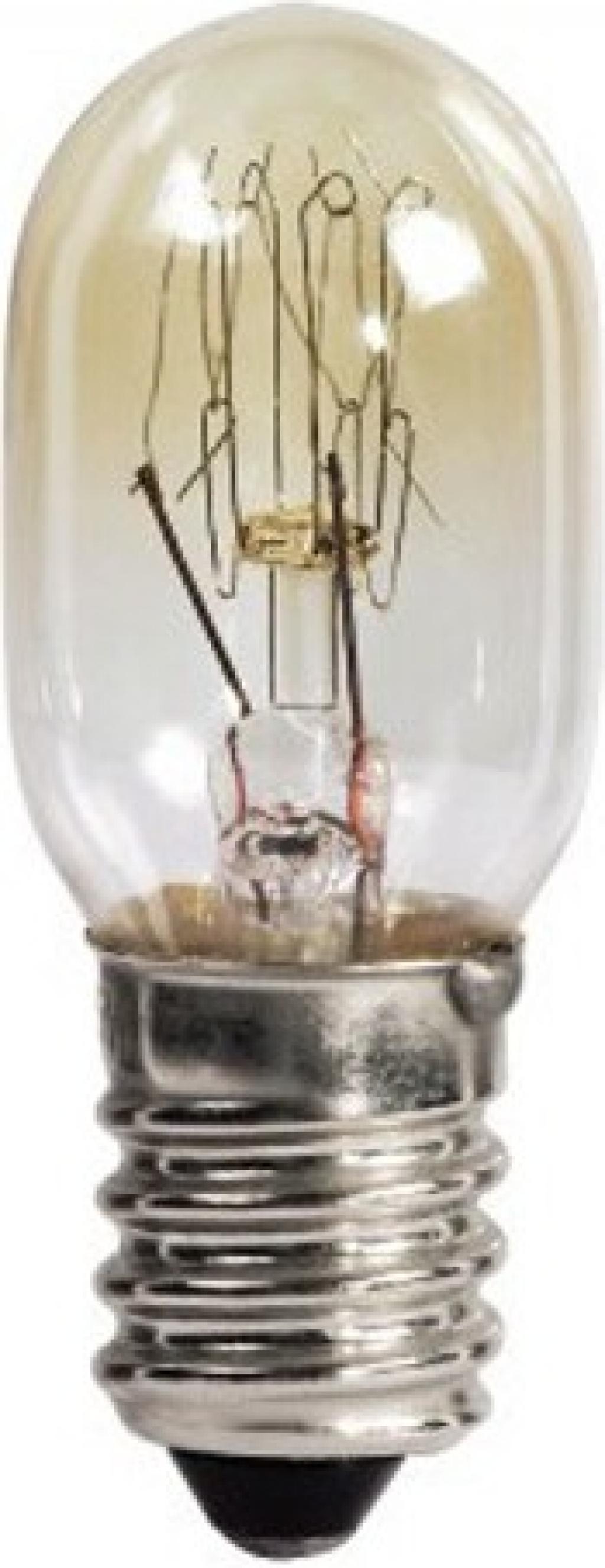 Крушка Xavax 110838 25 W за фурни