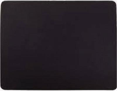 Подложка за мишка Acme CLOTH MOUSE PAD blue