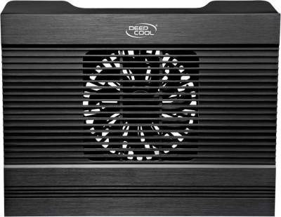 Охладителна подложка за лаптоп Deep Cool N8 mini black