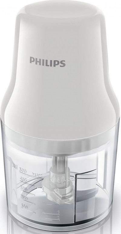 Мини резачка PHILIPS HR1393/00