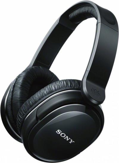 Слушалки Sony MDR-HW300K.EU8