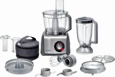 Кухненски робот Bosch MCM68840