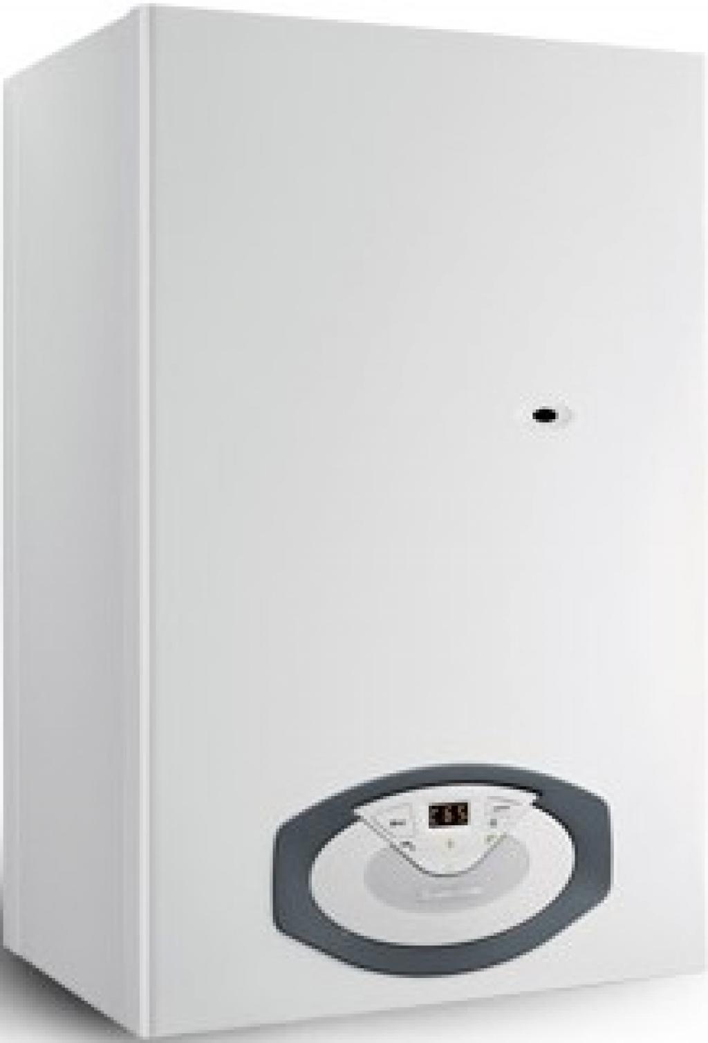 Газов котел Ariston Genus Premium EVO24/3300446 кондензационен