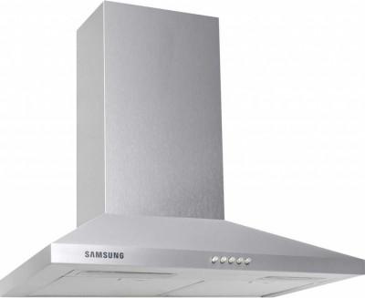 Абсорбатор Samsung HDC-6145BX