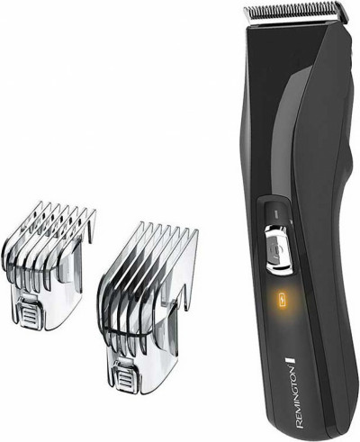 Машинка за подстригване Remington HC5150