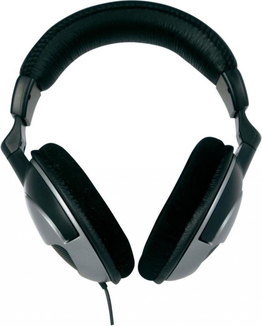Слушалки A4Tech HS-800