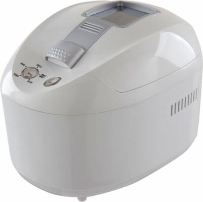 Хлебопекарна ARIELLI ABM-1008