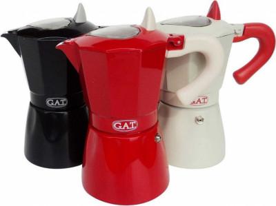 Кафеварка Nitec GAT3 K929