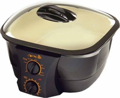 Мултикукър ARIELLI AMC-1650 Gourmet 8 in 1