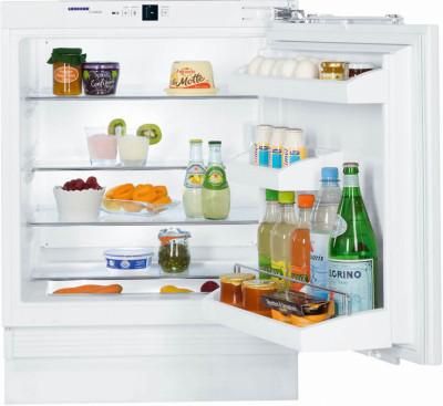 Хладилник за вграждане LIEBHERR UIK 1620