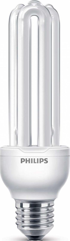 Крушка Philips EconomyStick 23W E27