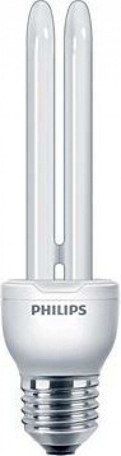 Крушка Philips EconomyStick 14W E27