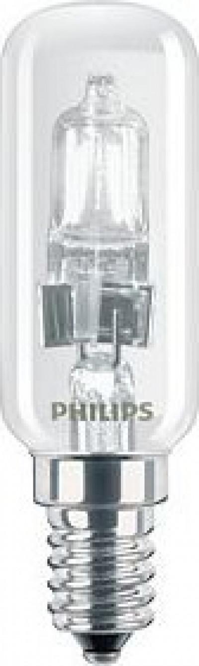 Крушка Philips EcoClassic за абсорбатор 28W E14