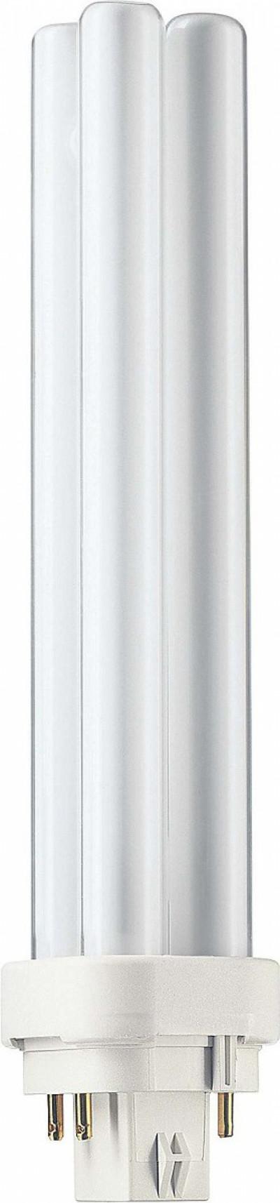Крушка Philips PL-C 4P 26W